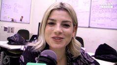 Emma: 'La mia fame di musica non cambia'