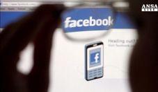Facebook, ora si indaga sui legami con il Russiagate