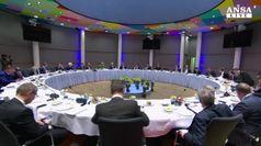 L'Ue verso la linea dura contro Mosca sulla spia russa