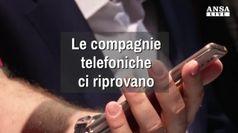 Le compagnie telefoniche ci riprovano