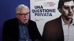 Addio a Vittorio Taviani, maestro dell'impegno civile