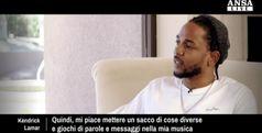 A Kendrick Lamar Pulitzer per la musica