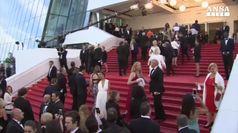 A Cannes voleranno volantini anti-molestie