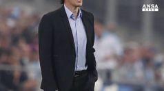 Europa League: Marsiglia verso finale, pari Arsenal-Atletico