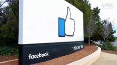 Facebook regola azioni U15, riconoscimento volto facoltativo
