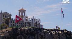 A Cuba inizia l'era Diaz-Canel