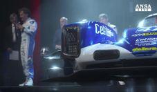 24 Ore Le Mans, sfida tutta italiana di VillorbaCorse