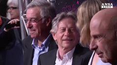 L'Academy esplelle dal board Cosby e Polanski