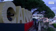 Cannes, riconoscimento per