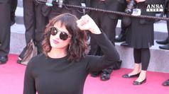 A Cannes doppio premio per l'Italia