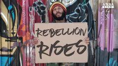 Nuovo album per Ziggy Marley in salsa