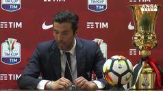 Coppa Italia alla Juventus, Milan battuto 4-0