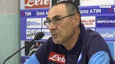L'Inter batte la Lazio e va in Champions