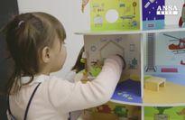 Mukako: la startup italiana baby-tech da 5 milioni di euro