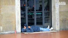 Istat lancia allarme, in poverta' assoluta 5 mln italiani