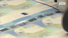 Fisco: rottamazione cartelle, oggi scade termine domanda