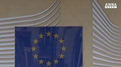 Italia finisce di fronte a Corte Ue per xylella e smog