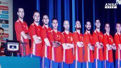 Sorpresa Real: Lopetegui erede di Zidane