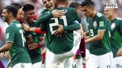 Mondiali: il Brasile pari con la Svizzera