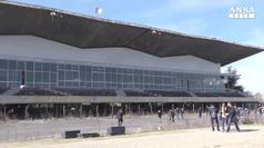 Stadio Roma: ipotesi interrogatori politici