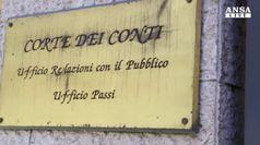 C.Conti, evasione web sfugge, usare mezzi anticrimine