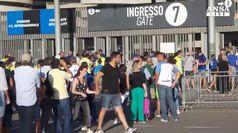 Siae: Dati 2017, italiani spendono di piu' per spettacolo