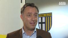 Malmesi (Parma):