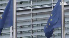 Migranti, scontro Salvini-Ue su 'Libia porto sicuro'