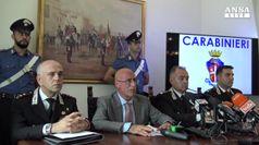 Casamonica, i 'segreti' del clan piu' temuto a Roma