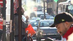 Fisco: da contrabbando sigarette buco da 1mld l'anno