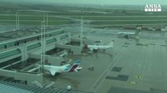 Revocato sciopero controllori volo, rinnovato accordo