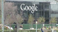Ue, nuova multa record da 4,3mld a Google per Android