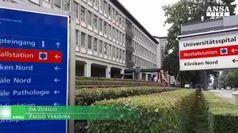 Morto Marchionne: Ospedale Zurigo non comunica ora decesso