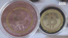Nuovo colpo al Bitcoin, Google vieta app criptovalute