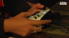 Gaming online sotto tiro fra hacker e pirateria
