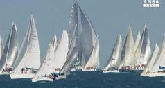 Trieste, torna a ottobre la Barcolana e festeggia i 50 anni