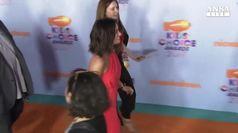 Demi Lovato dimessa da ospedale