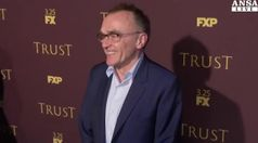 Danny Boyle non dirigera' il prossimo James Bond