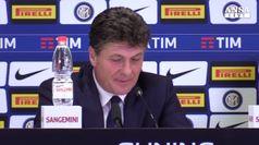 Nella 2a giornata di Serie A Torino ferma Inter