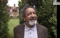Addio a Naipaul, il Nobel figlio del colonialismo