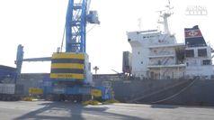Civitavecchia: scontro con Enel dopo bando su attivita' portuali