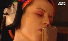 Dolores O'Riordan morta per intossicazione