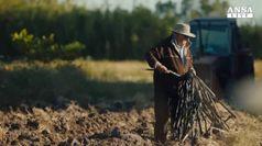 Premio Unesco al documentario su Mujica