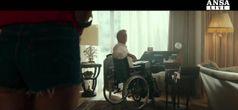 Disabilita' e amore in commedia
