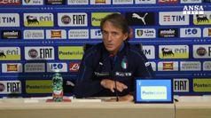 Nations League, Italia ko 1-0 in Portogallo
