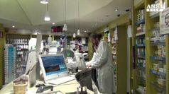 Un farmaco su 4 perde il brevetto, tsunami di generici