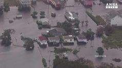 Usa, salgono a 31 le vittime di Florence