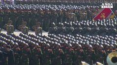 Onu: Pyongyang va avanti con nucleare