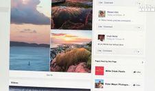 Wsj, Facebook ha trattato con banche per dati utenti