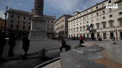 Fondi Ue: Italia accelera ma resta fra ultimi